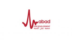 UNDP YLP Partner - Nabad