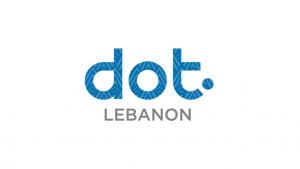 UNDP YLP Partner - dot
